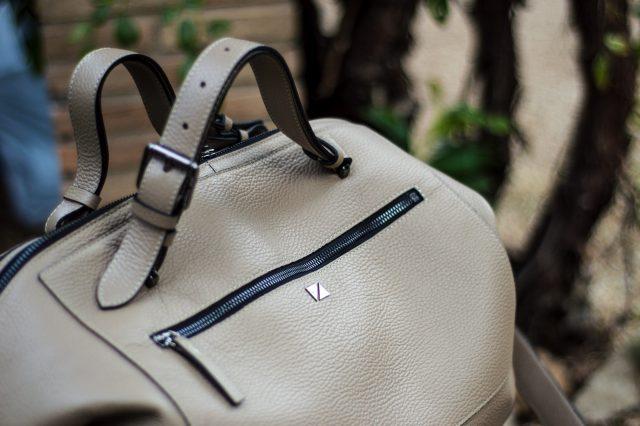 Edoardo Alaimo fashion influencer outfit Roma12