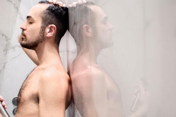 (Italiano) Speciale rasatura da uomo: Recensione Philips Multigroom Serie 7000