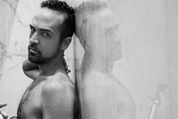 (Italiano) Rasatura e depilazione maschile: suggerimenti utili per radersi in casa