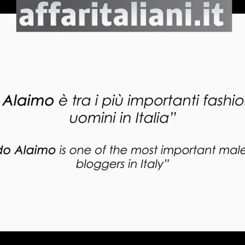 <!--:it-->Edoardo Alaimo per Affari Italiani<!--:-->