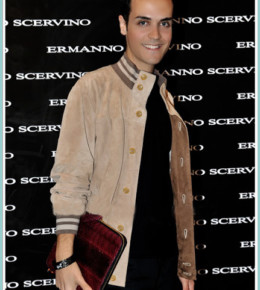 <!--:it-->Edoardo Alaimo - Ermanno Scervino opening in Rome<!--:-->