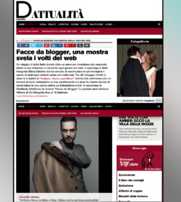 <!--:en-->Edoardo Alaimo on D di Repubblica.it<!--:-->