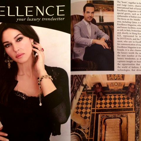 <!--:en-->Edoardo Alaimo The excellence magazine-December 2014<!--:-->