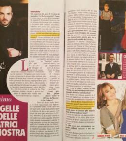 <!--:it-->Edoardo Alaimo su Vip ( 11/03/2015)<!--:--><!--:en-->Edoardo Alaimo on VIP magazine(11/03/2015)<!--:-->