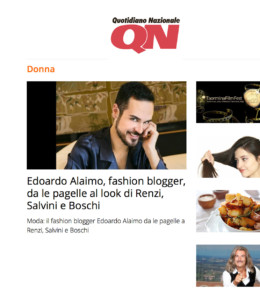 <!--:en-->Edoardo Alaimo on Quotidiano Nazionale<!--:-->