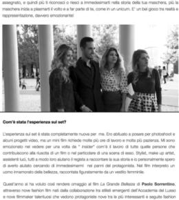 <!--:it-->Intervista Edoardo Alaimo per Camera look 1 Ottobre 2015<!--:-->
