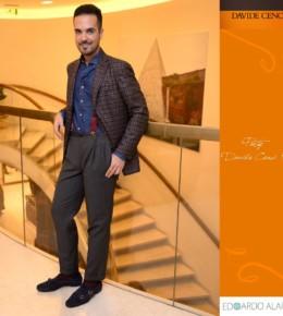 <!--:it-->Edoardo Alaimo ambassador for Davide Cenci<!--:-->