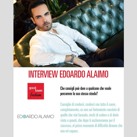 <!--:it-->Intervista per Good Lovers fashion magazine( Febbraio 2016)<!--:-->