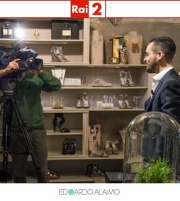 <!--:it-->Intervista per RAI2 - Costume e società ( 6 Aprile 2016)<!--:-->
