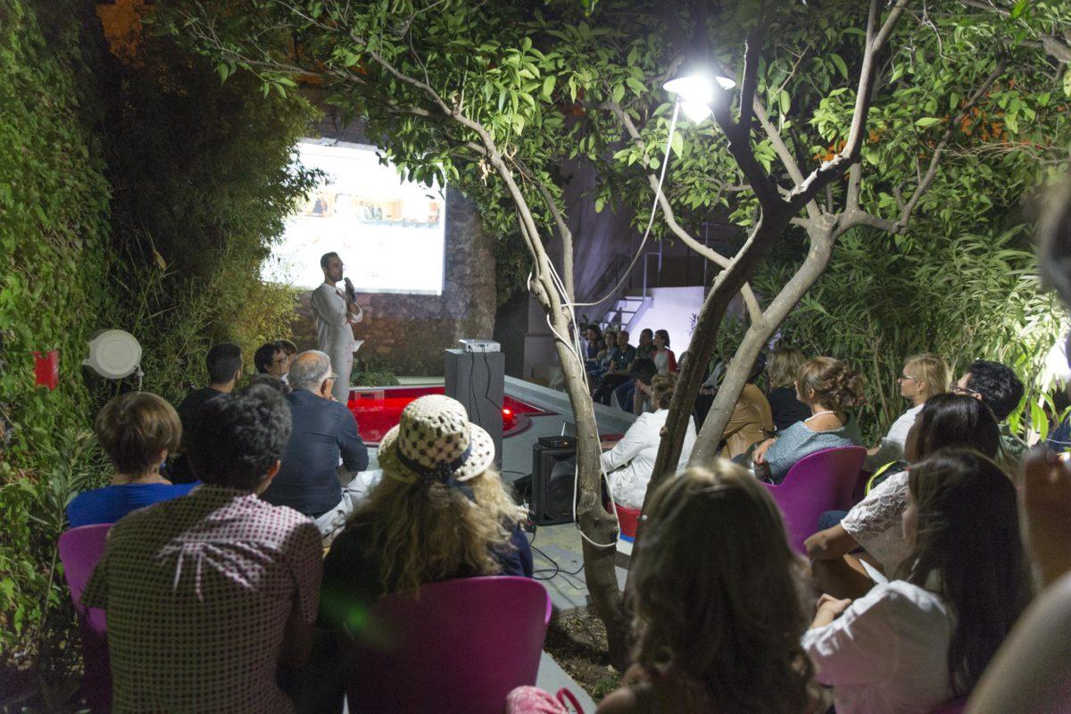 Edoardo_Alaimo_blatteinrete.com_Farm_Cultural_Park2