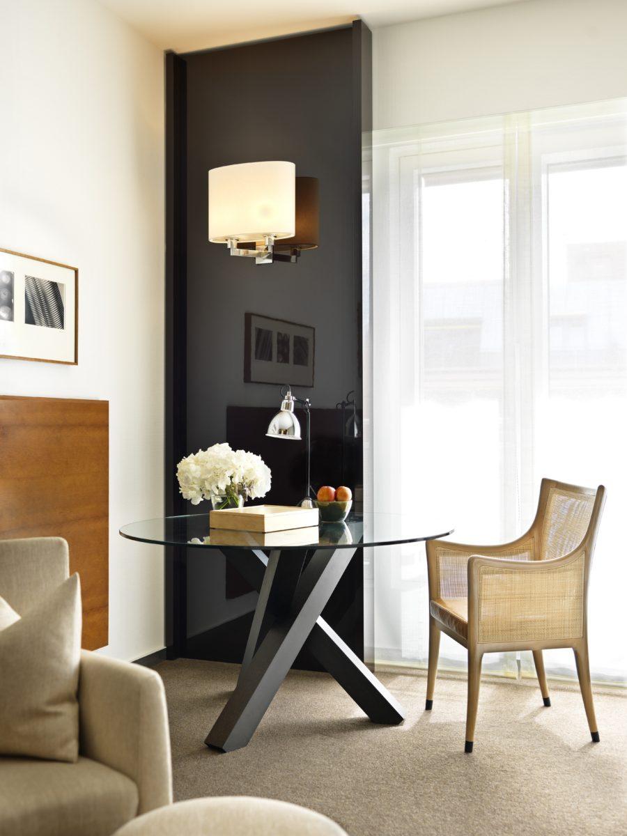 Edoardo_Alaimo_Hotel_Grand_Hyatt_a_Berlino_room_2