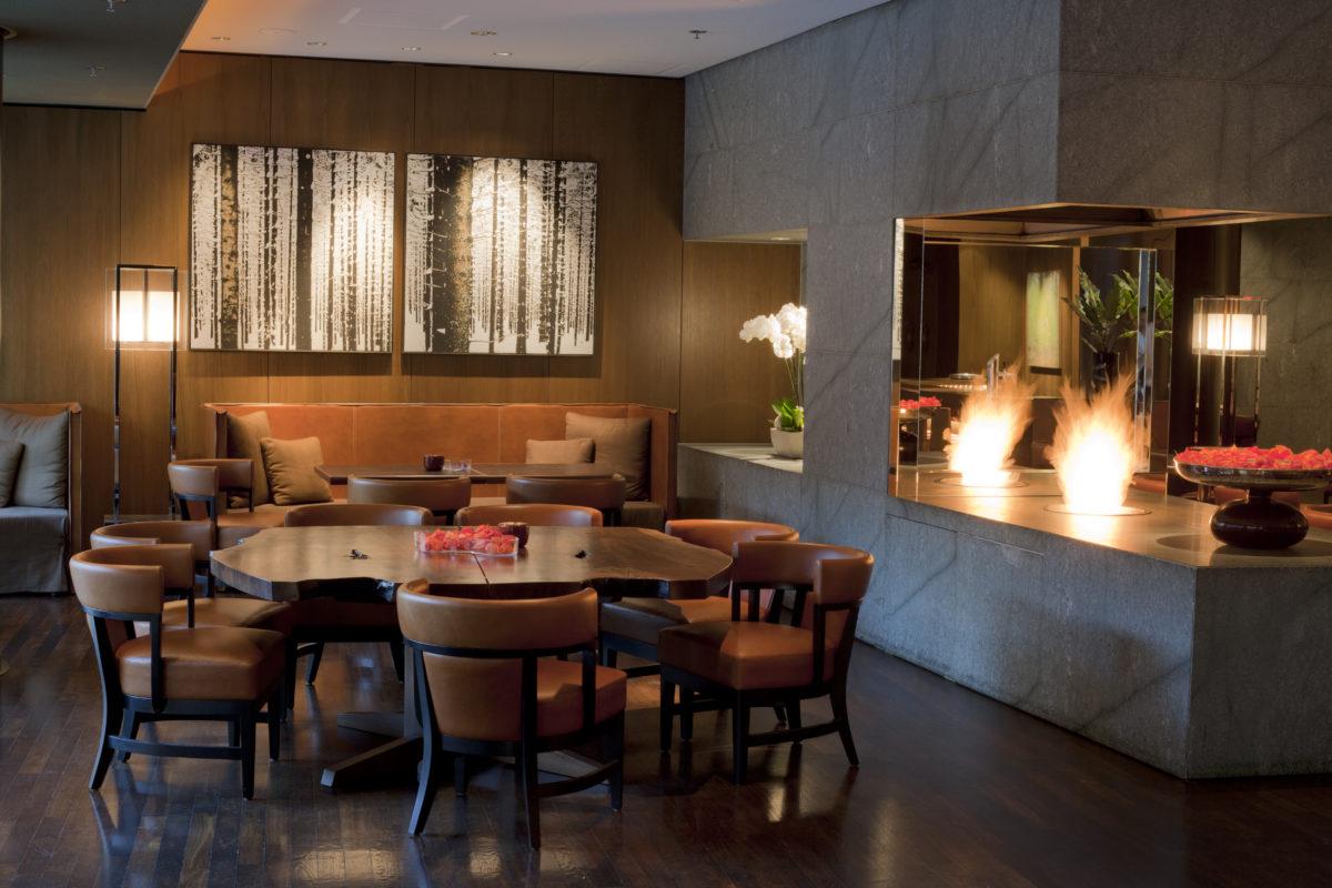 Edoardo_Alaimo_Hotel_Grand_Hyatt_a_Berlino_Tizian_bar