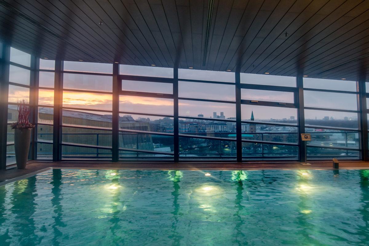 Edoardo_how_to_see_Berlin_in_a_weekend_Grand_Hyatt_Spa