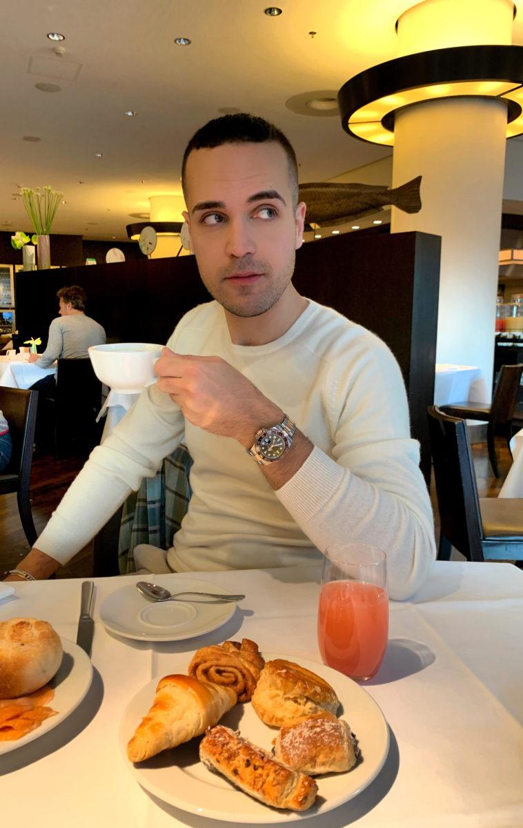 Edoardo_Alaimo_Hotel_Grand_Hyatt_Berlin_breakfast_1