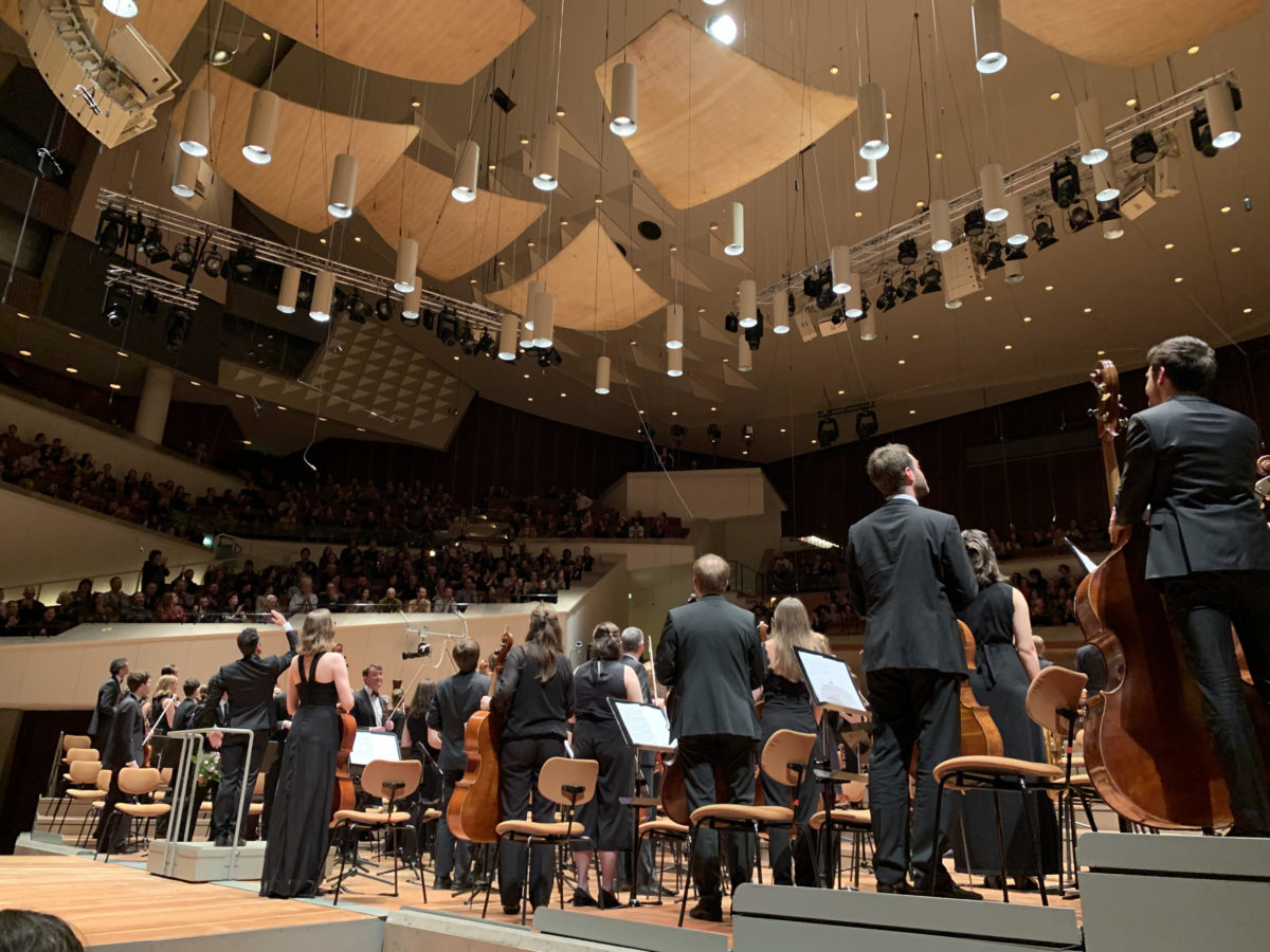 Edoardo_Alaimo_Cosa_vedere_a_Berlino_in_un_week_end_Philharmoniker2