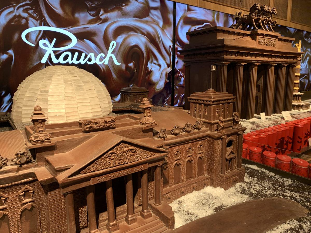 Edoardo_how_to_see_Berlin_in_a_weekend_Rausch_chocolate_shop