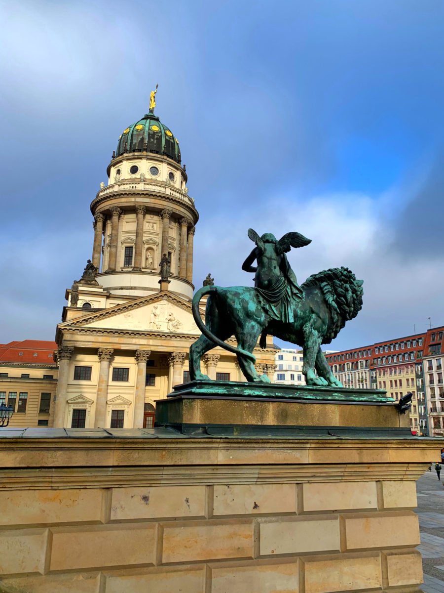 Edoardo_Alaimo_Cosa_vedere_a_Berlino_in_un_week_end_Gendarmermarkt