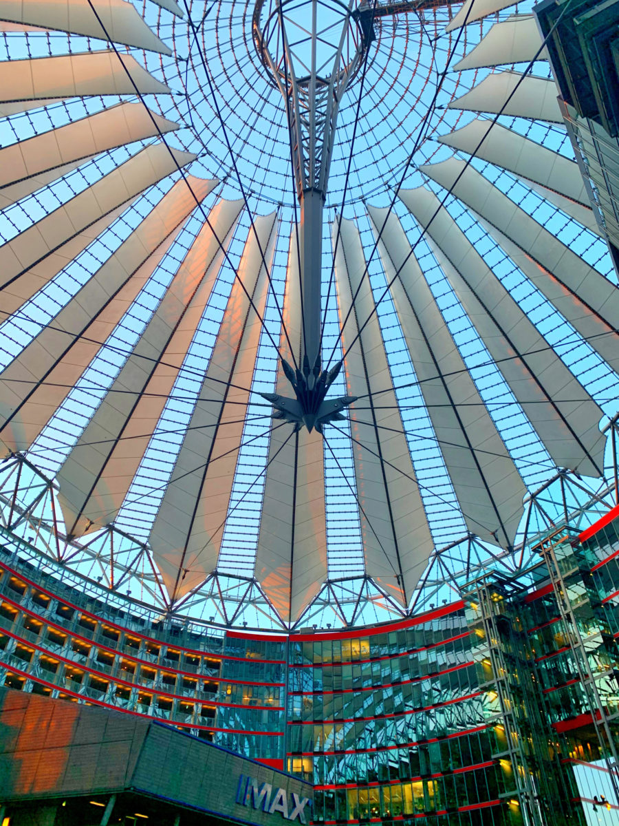 Edoardo_Alaimo_Berlin_Sony_center