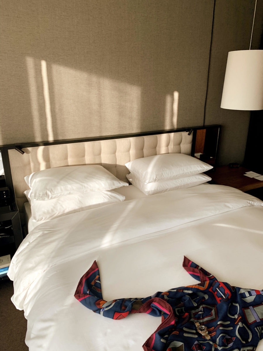 Edoardo_Alaimo_Hotel_Grand_Hyatt_Berlin_room_1