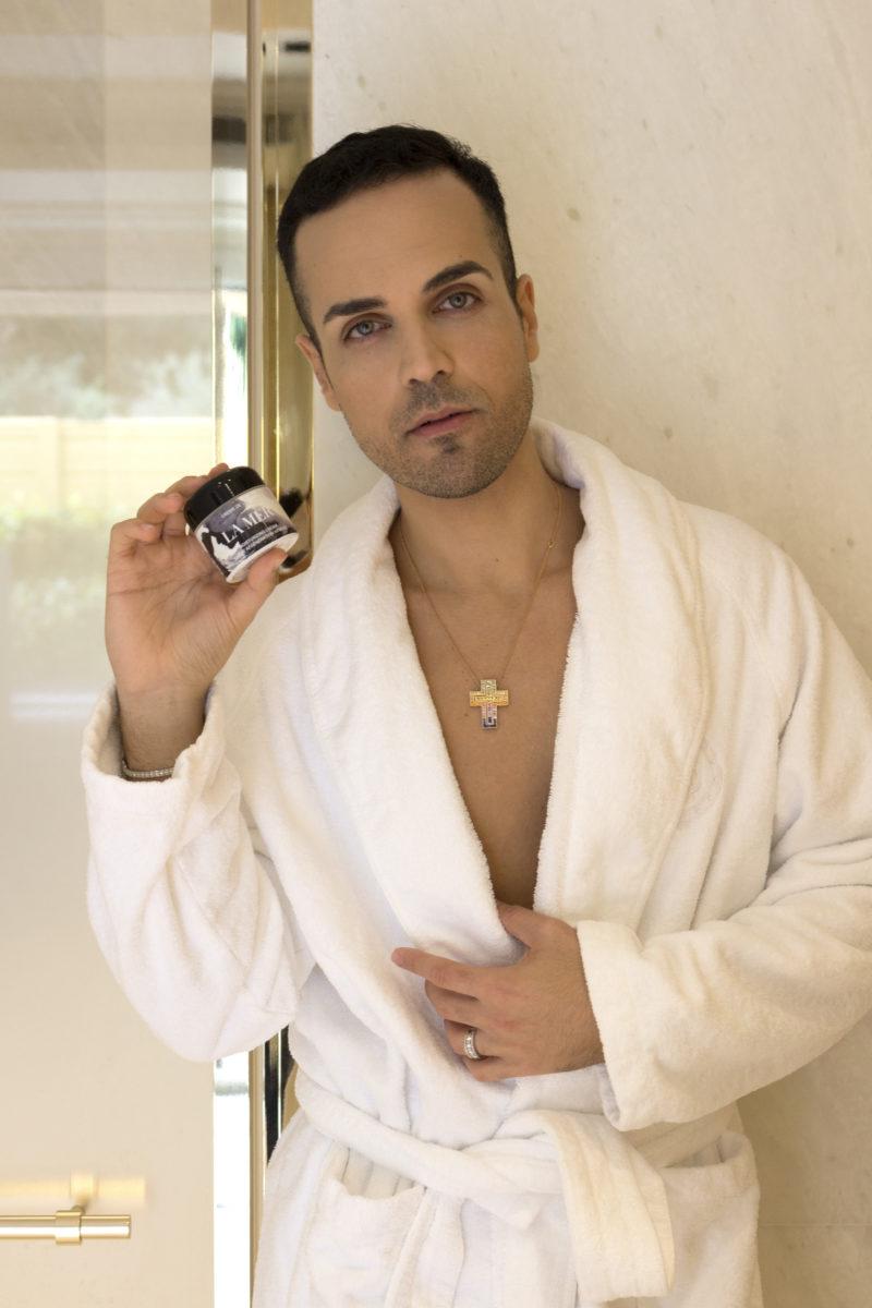 Edoardo_Alaimo_beauty_routine_da_uomo_La_Mer_4