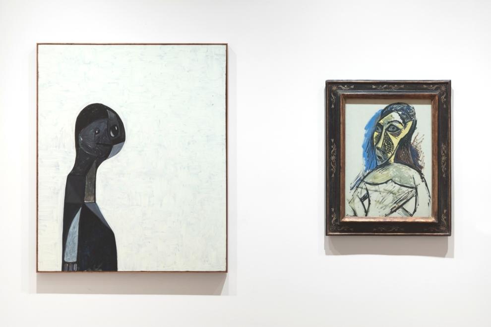 Edoardo_Alaimo_Cosa_vedere_a_Berlino_in_un_week_end_Museo_Berggruen