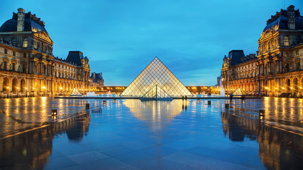 Edoardo_Alaimo_musei_online_Museo_del_Louvre_Parigi