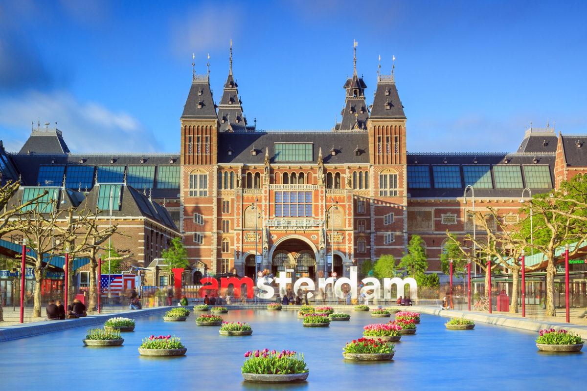 Edoardo_Alaimo_musei_online_Museo_Rijks_Amsterdam
