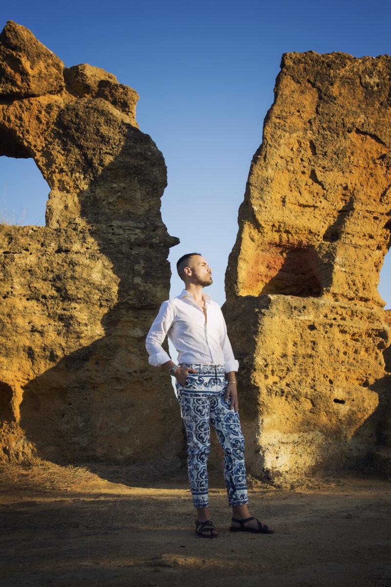 Edoardo Alaimo-influencer-10-anni-anniversario-blogger-valle-dei-templi-6