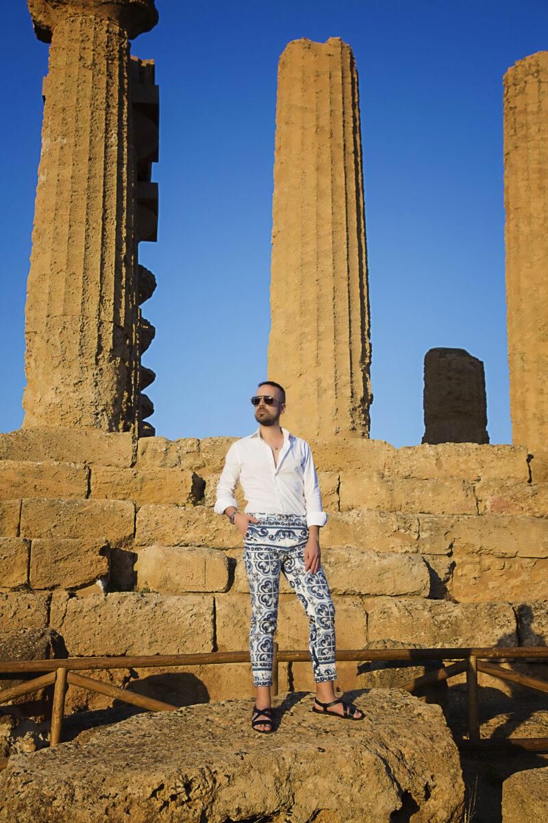 Edoardo Alaimo-influencer-10-anni-anniversario-blogger-valle-dei-templi-8