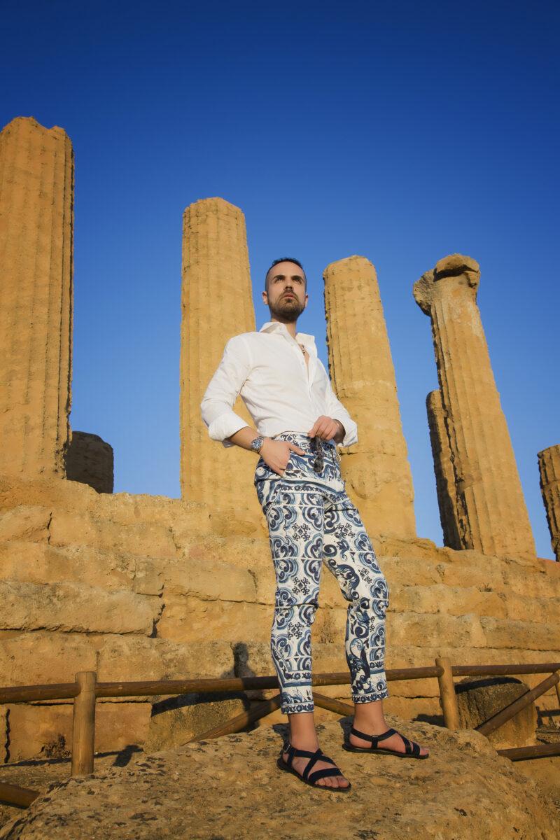 Edoardo Alaimo-influencer-10-anni-anniversario-blogger-valle-dei-templi-9