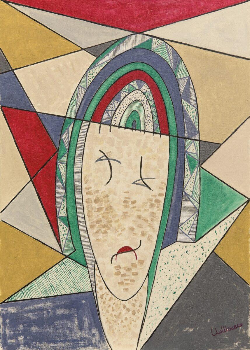 _Edoardo_Alaimo_Letizia_Lo_Monaco_quadro_arte_contemporanea_SamurI