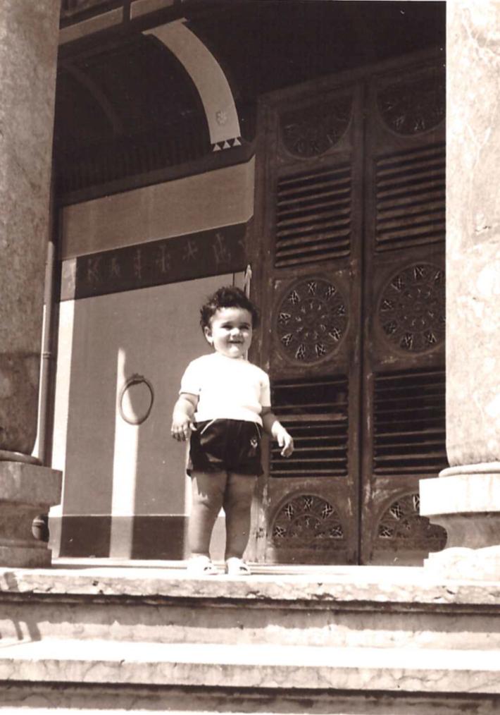 Edoardo_Alaimo_Letizia_Lo_Monaco_foto_storica_