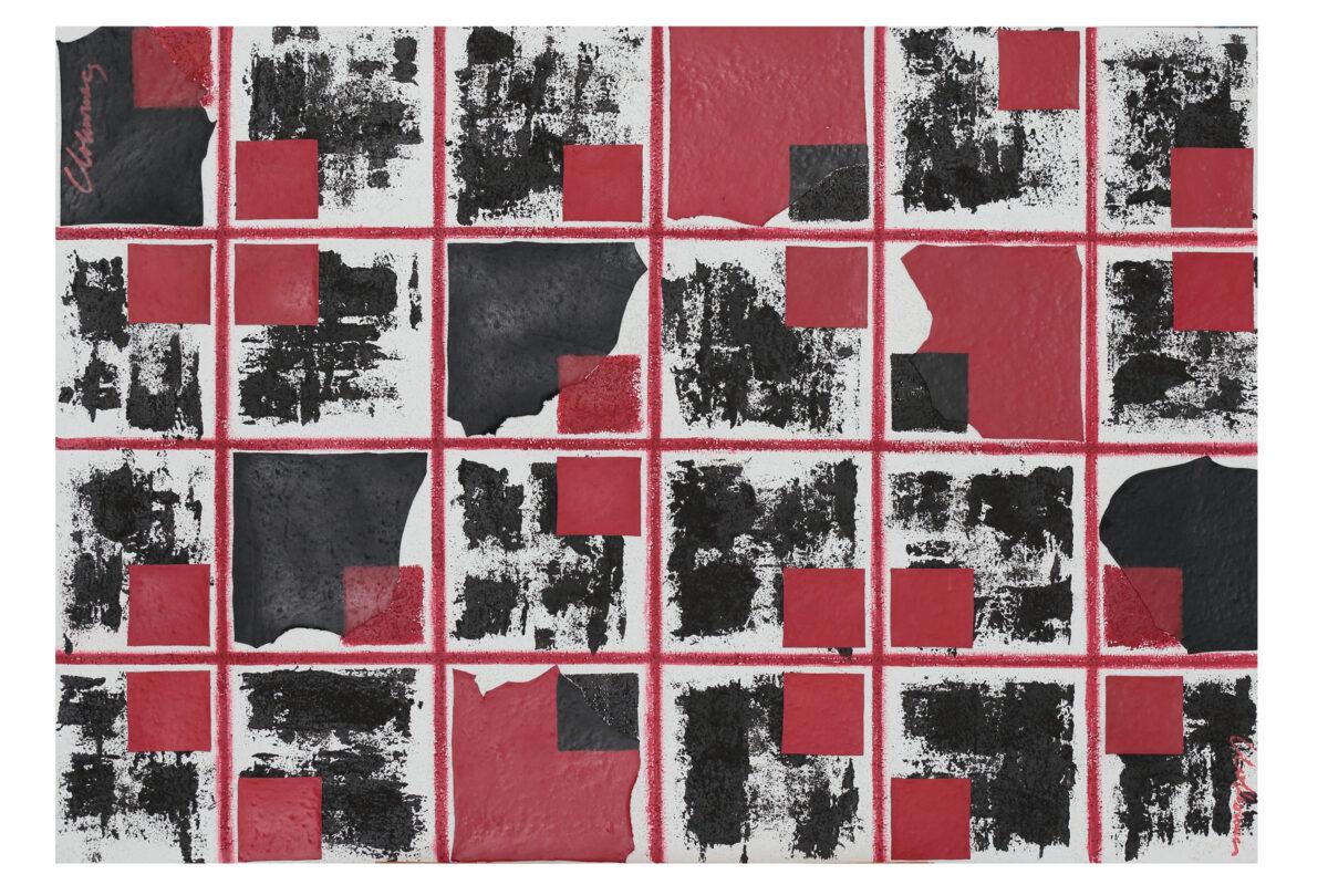 _Edoardo_Alaimo_Letizia_Lo_Monaco_artist_contemporary_art_sicilian_artist2